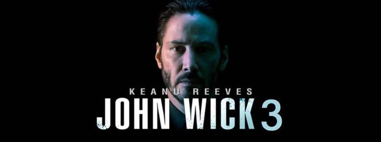 Bővült a John Wick harmadik részének szereplőgárdája - Hírzóna