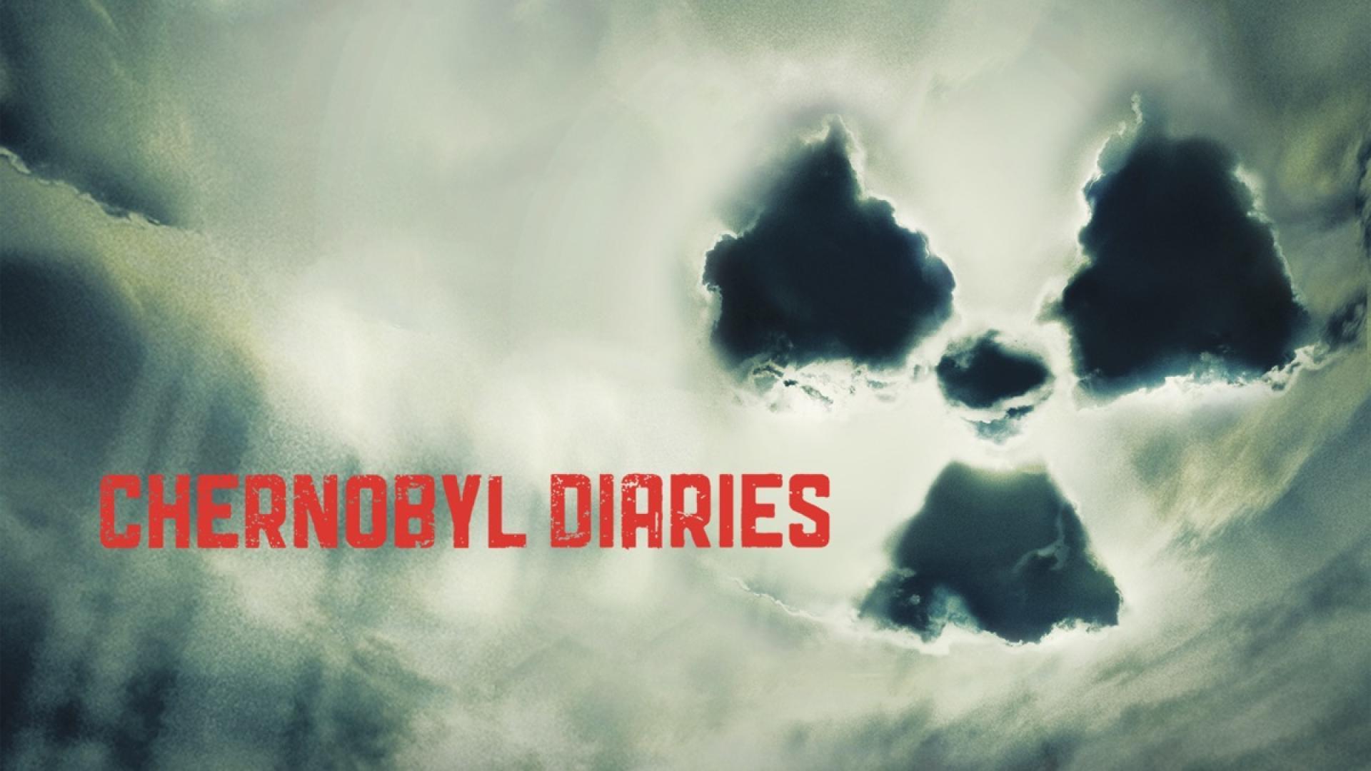 Chernobyl Diaries - Ideglelés Csernobilban (2012)
