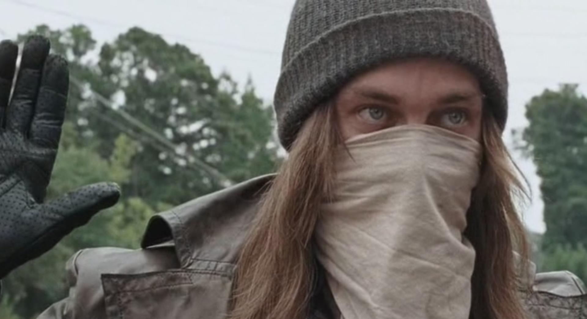 The Walking Dead 6x10 3. kép