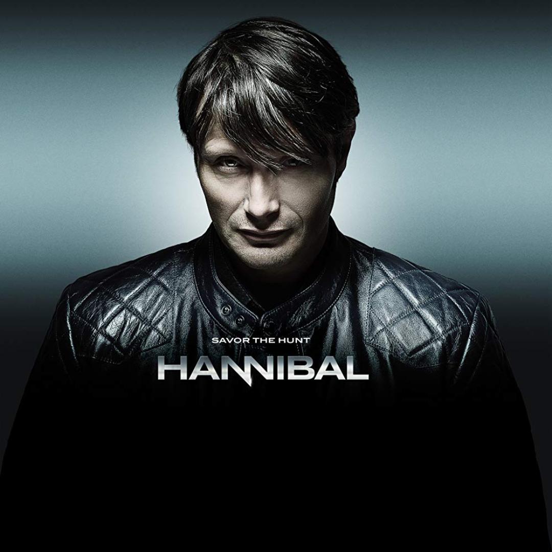 Elképzelhető, hogy lesz Hannibal negyedik évad?