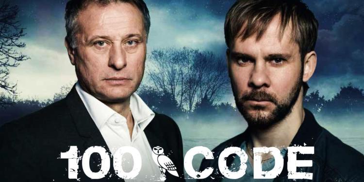 100 Code / 100: A túlvilág kódja (2015) - Sorozatok