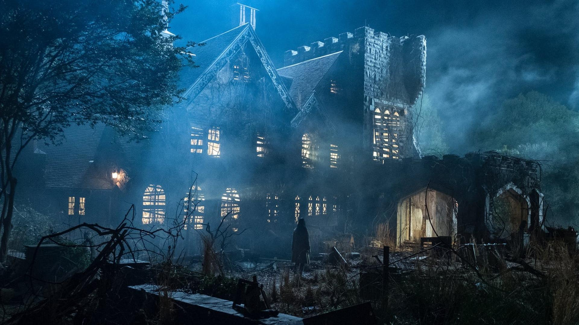 haunting_of_the_hill_house_2_kep