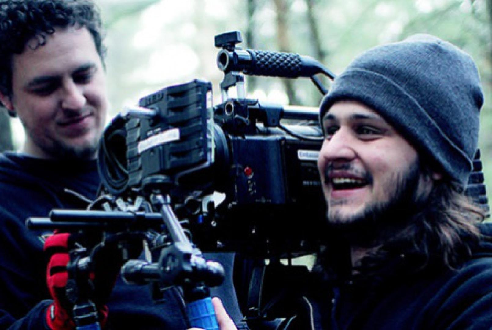 Az Almost Human rendezője új filmet készít