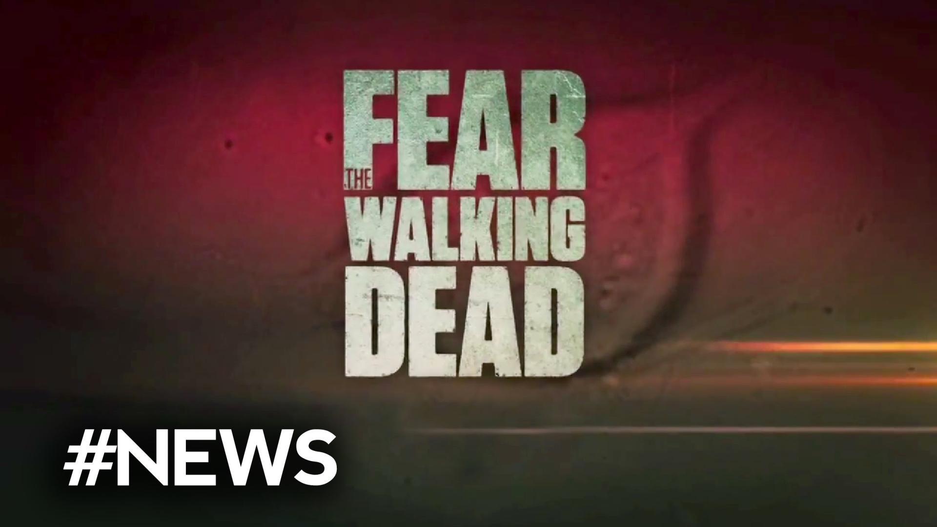 Fear the Walking Dead-infómorzsa