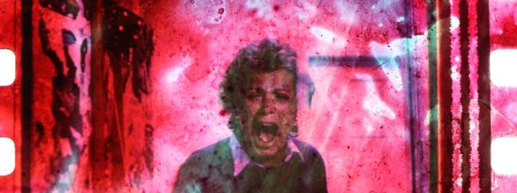 The Philosophy of Horror – A horror filozófiája (2020) - Magyar Extrém