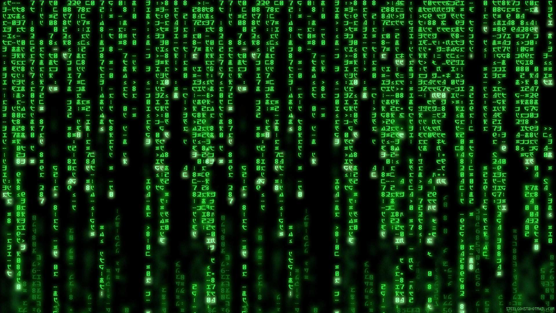 matrix_1_kep