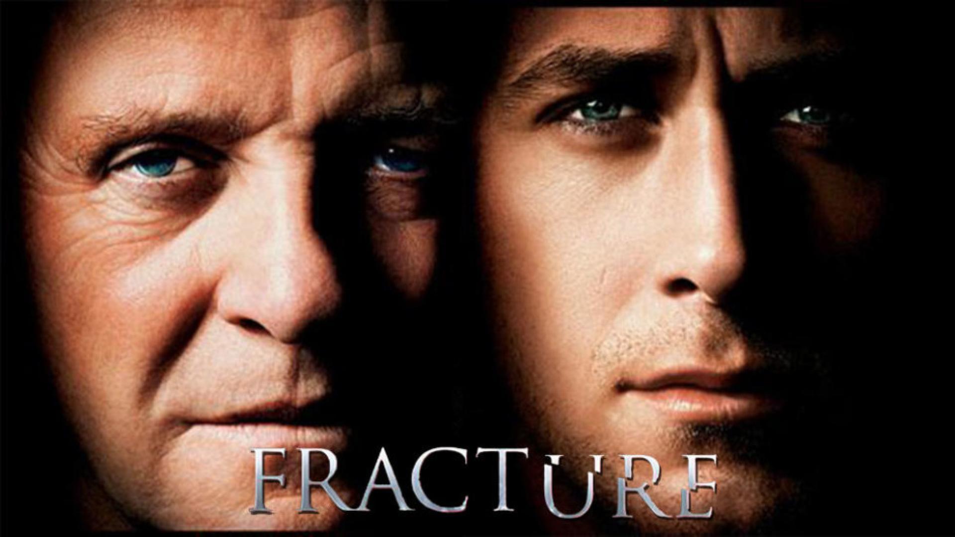 Death Wish Shake X. - Fracture / Törés (2007)