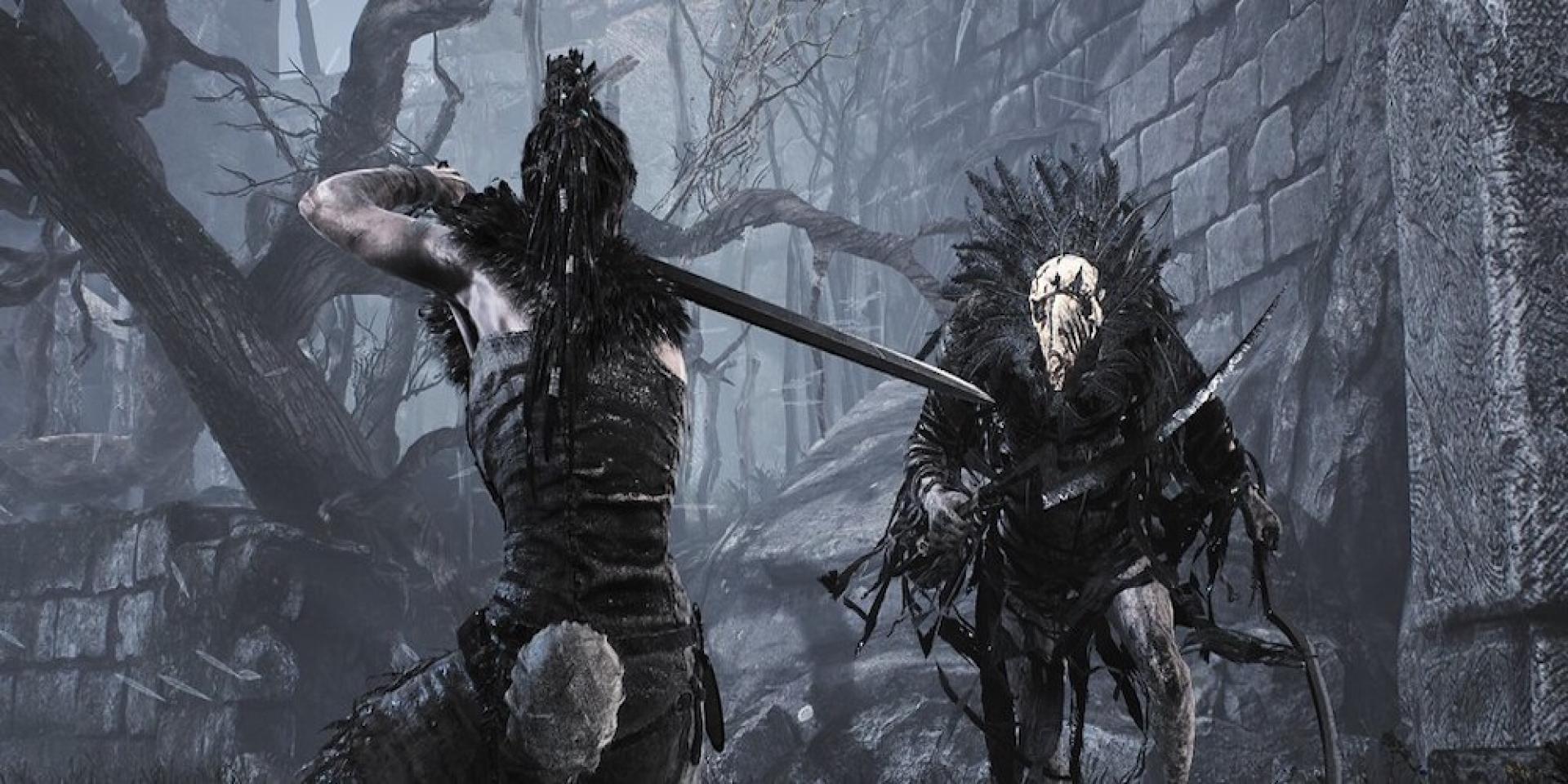 hellblade_2_kep