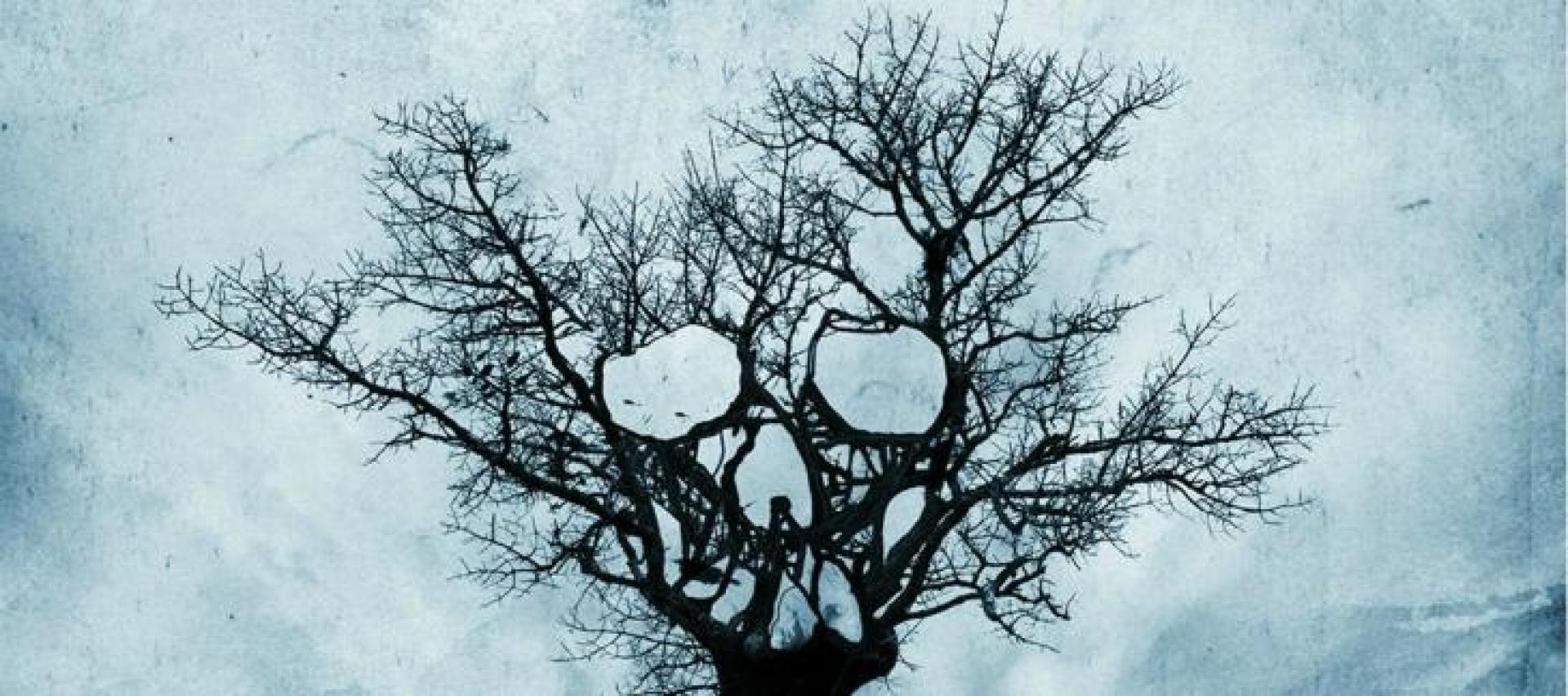 Horrorokban jártas színészek szerződtek le a Tales of Halloween antológiára