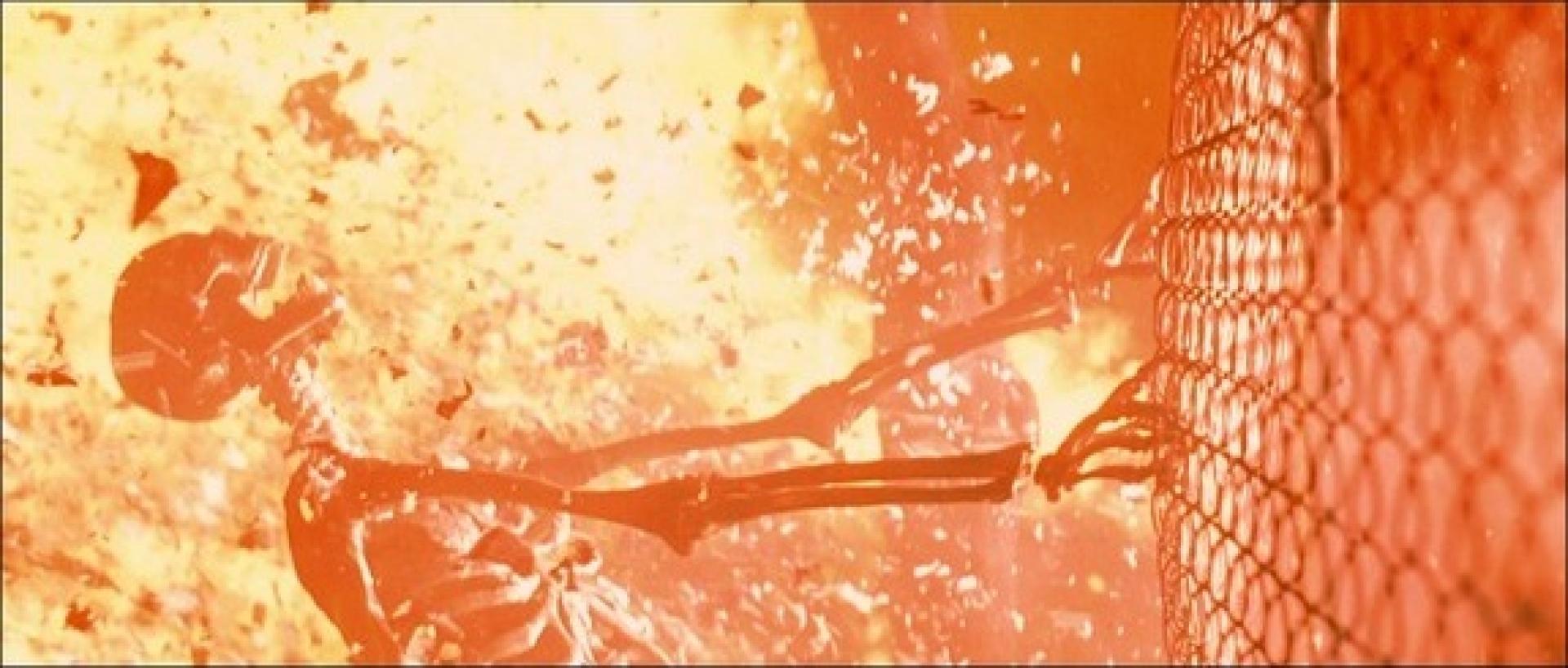 Terminator 2: Judgment Day - Terminátor 2: Az ítélet napja (1991)