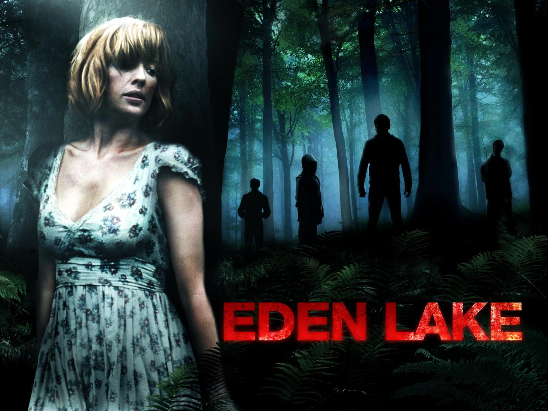Eden Lake - Gyilkos kilátások (2008)