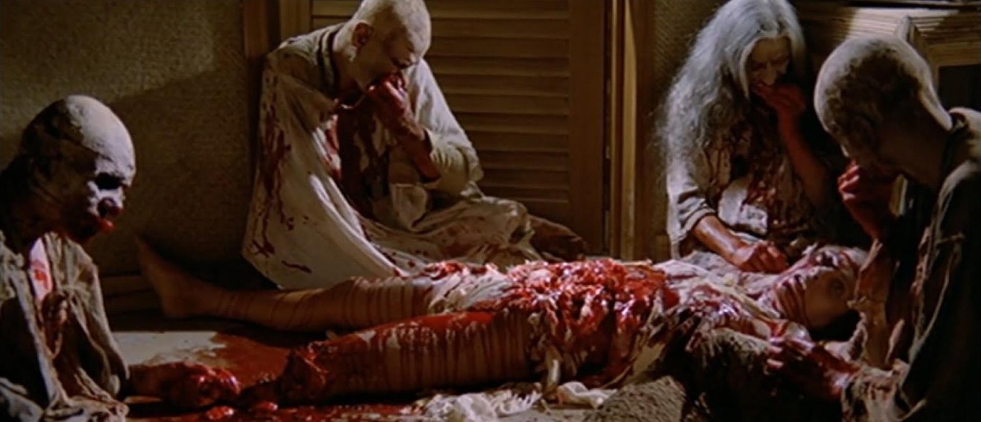 Zombi 2 (1979) 2. kép