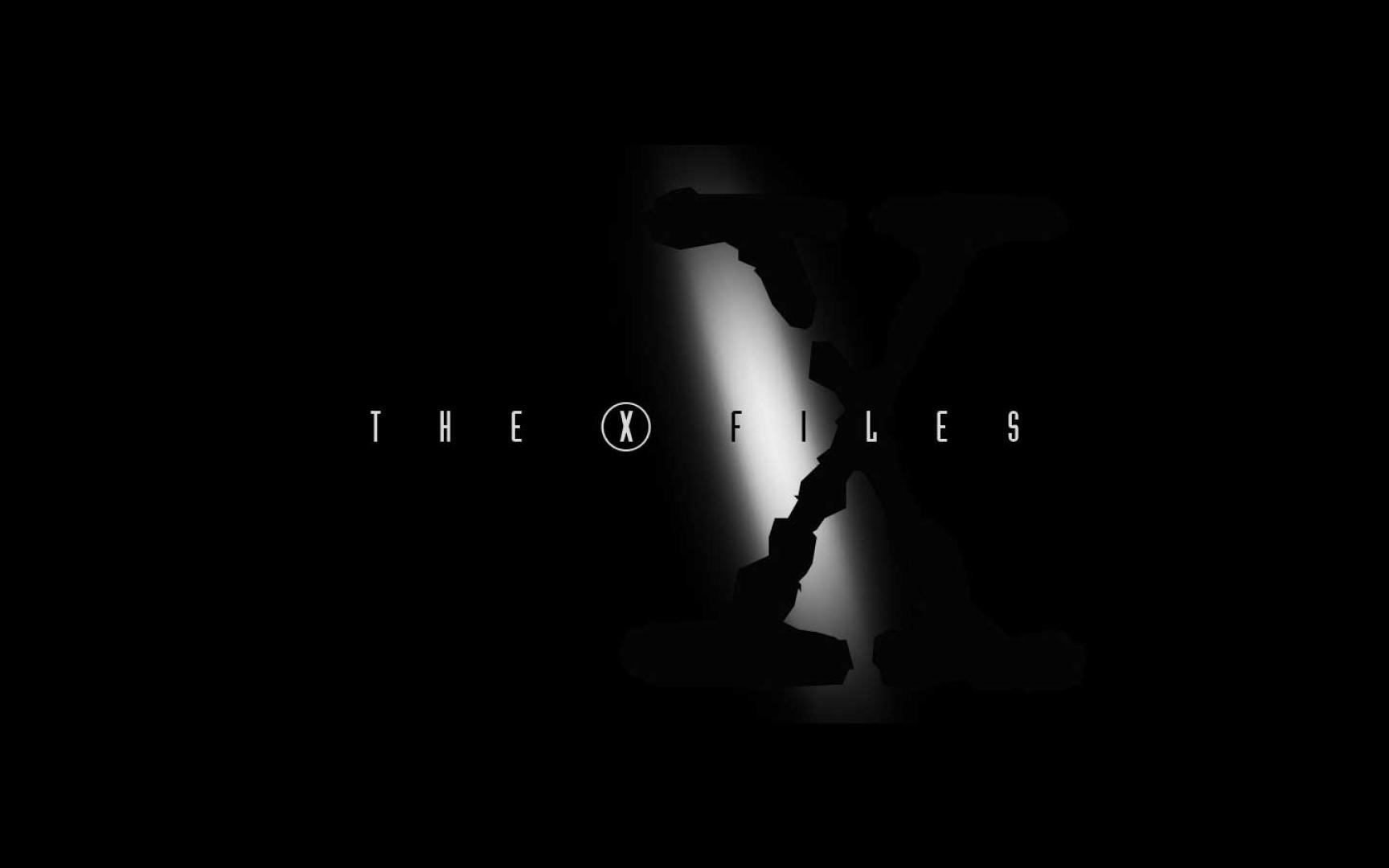 X-akták 8x03-05