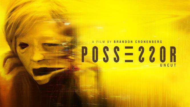Possessor: Uncut (2020) - Body
