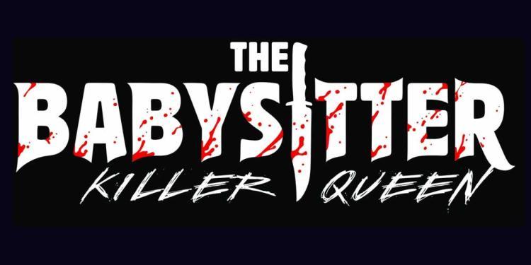 The Babysitter: Killer Queen / A bébiszitter - A kárhozat királynője (2020) - Vígjáték