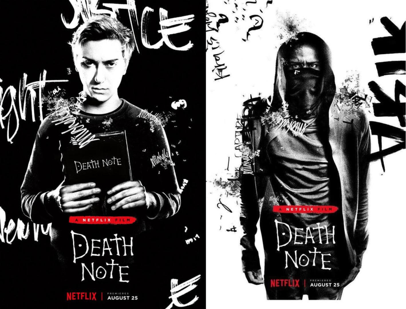 death_note_1_kep