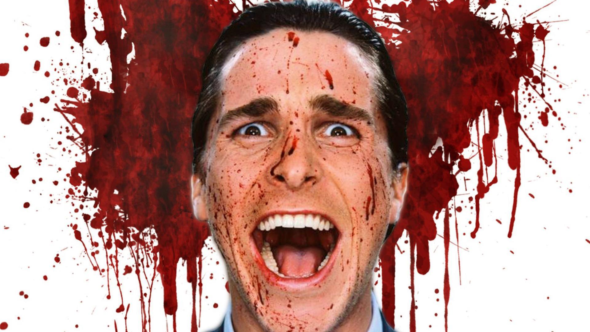 Kulisszák mögött XVIII. - 15 érdekesség az American Psycho című filmről