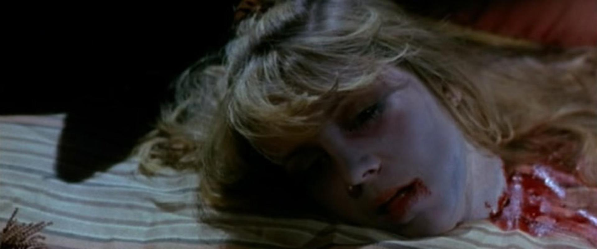 Hell Night (1981)