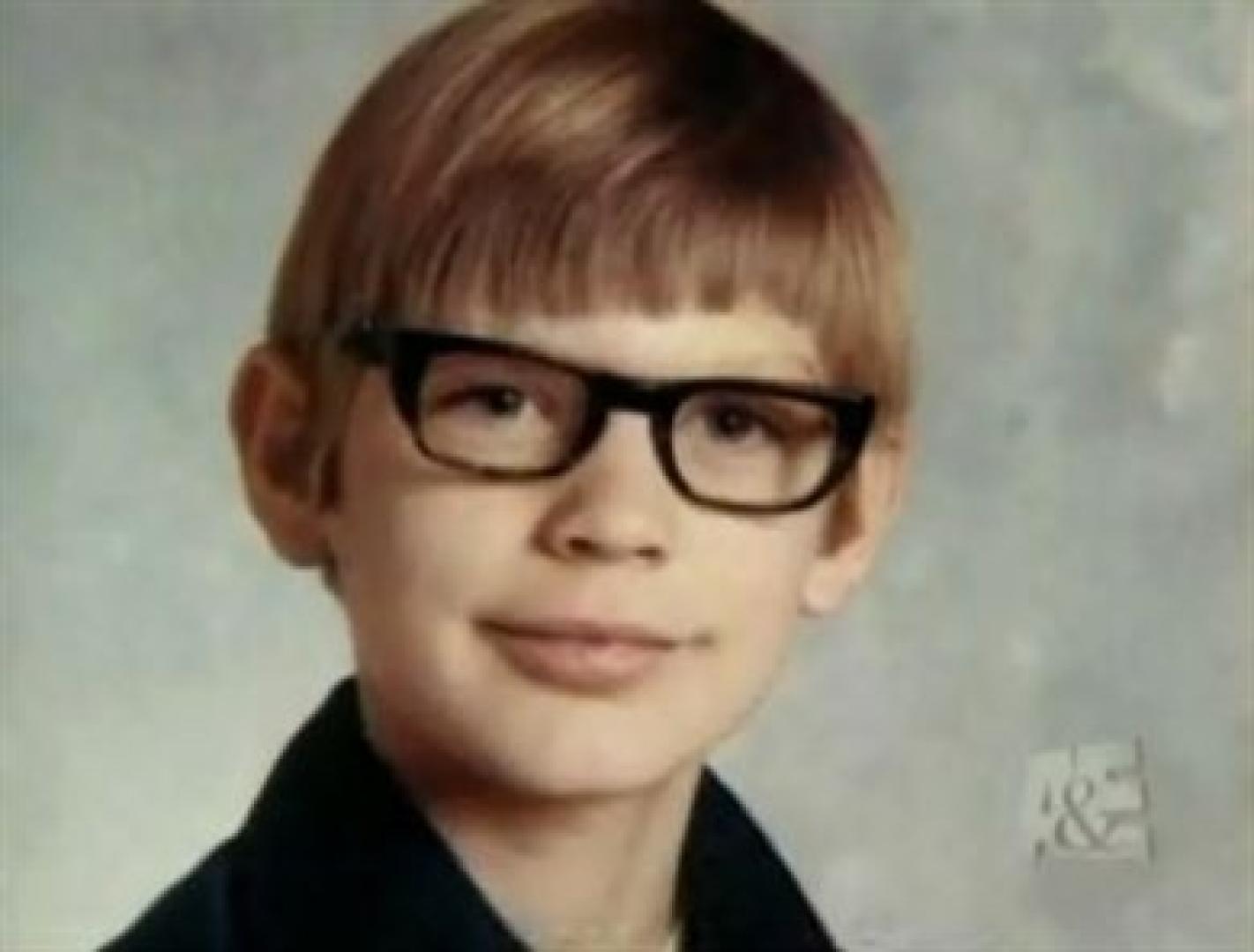 Jeffrey Dahmer 1. kép