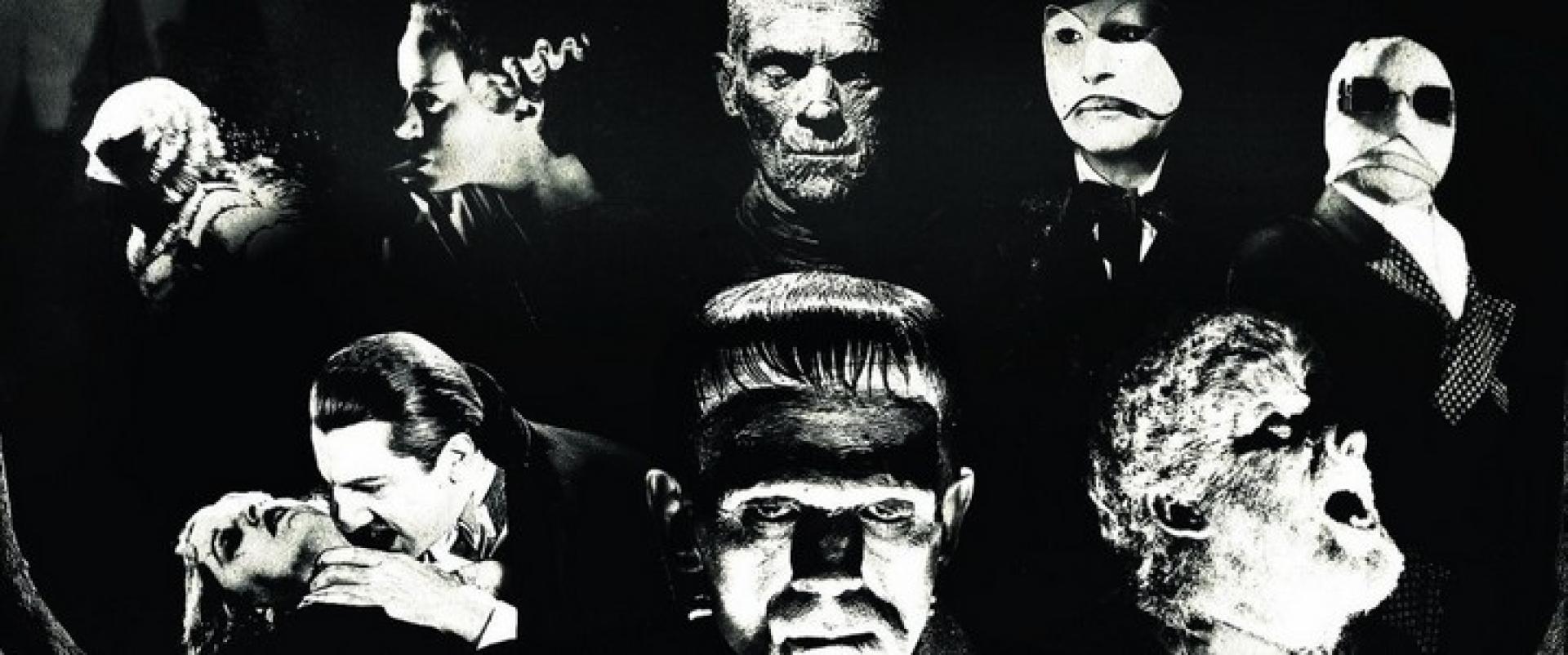 Univerzumépítés a horrorfilmekben