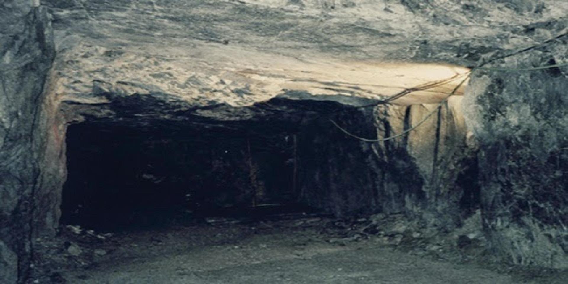 Lambi Dehar bányák, 3. kép
