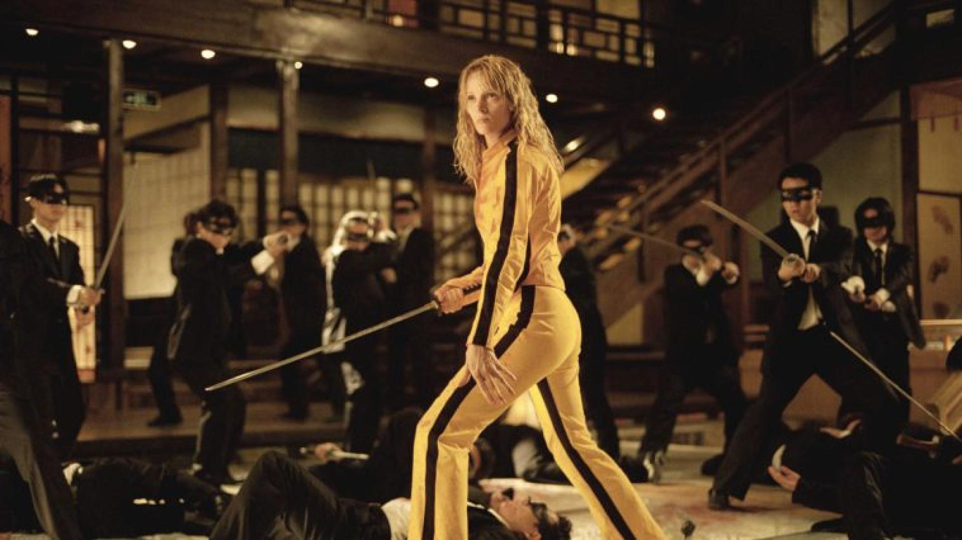 kill_bill_vol1_kep_2
