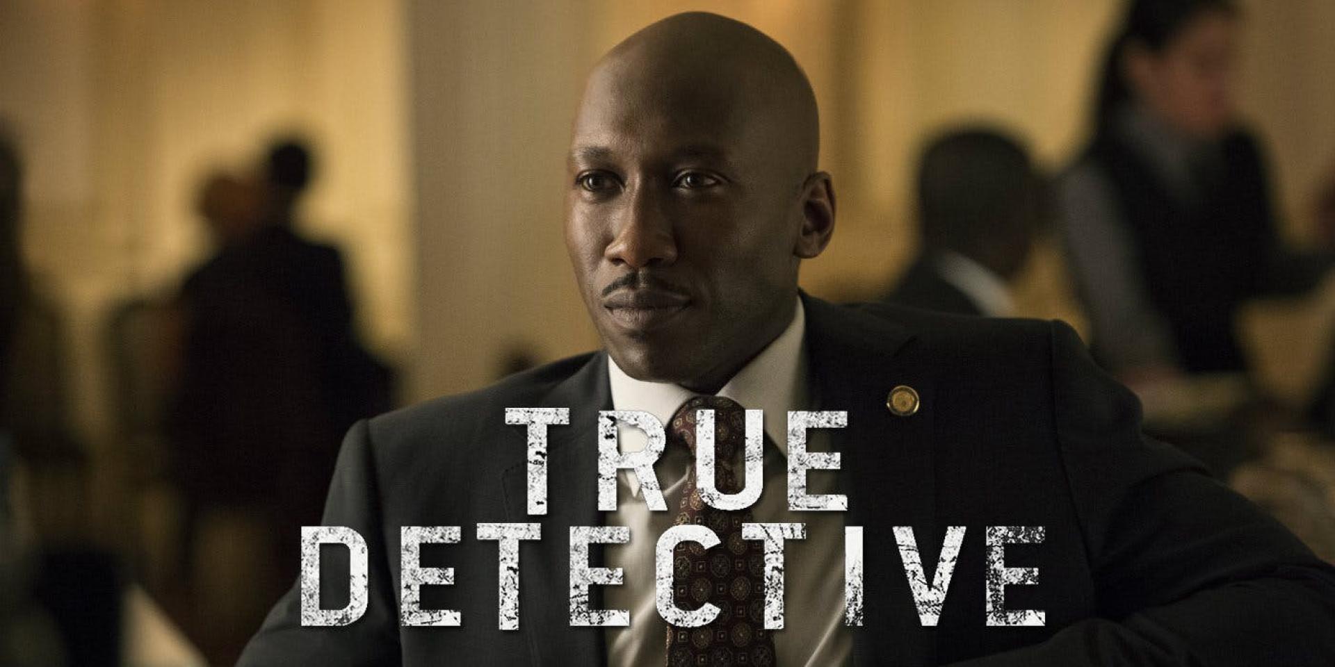 Megérkezett a True Detective harmadik évadának első kedvcsinálója