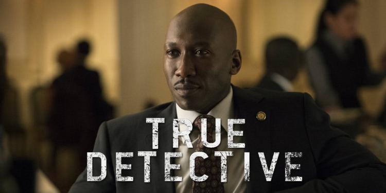 Megérkezett a True Detective harmadik évadának első kedvcsinálója - Hírzóna