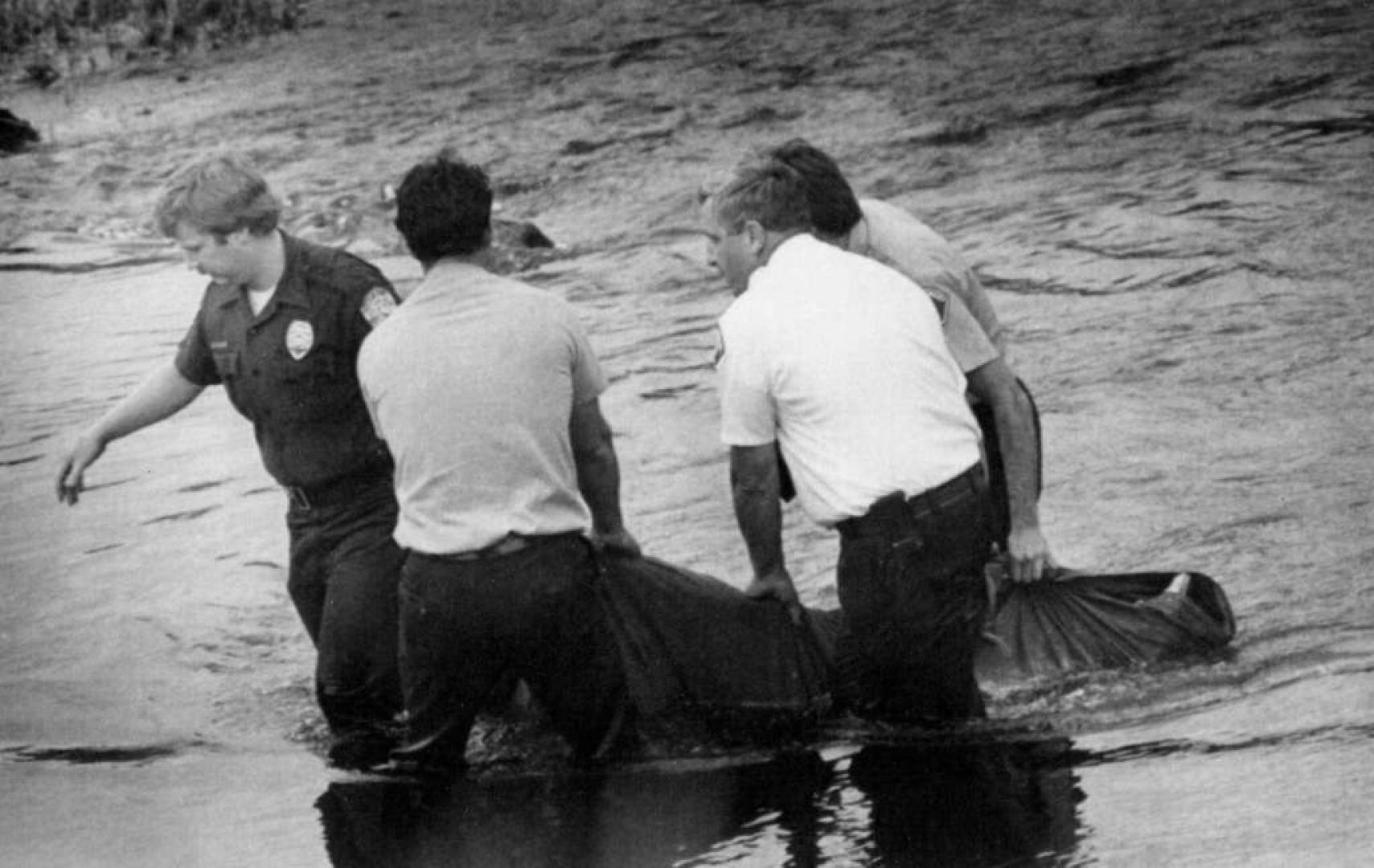 Gary Ridgway 1. kép