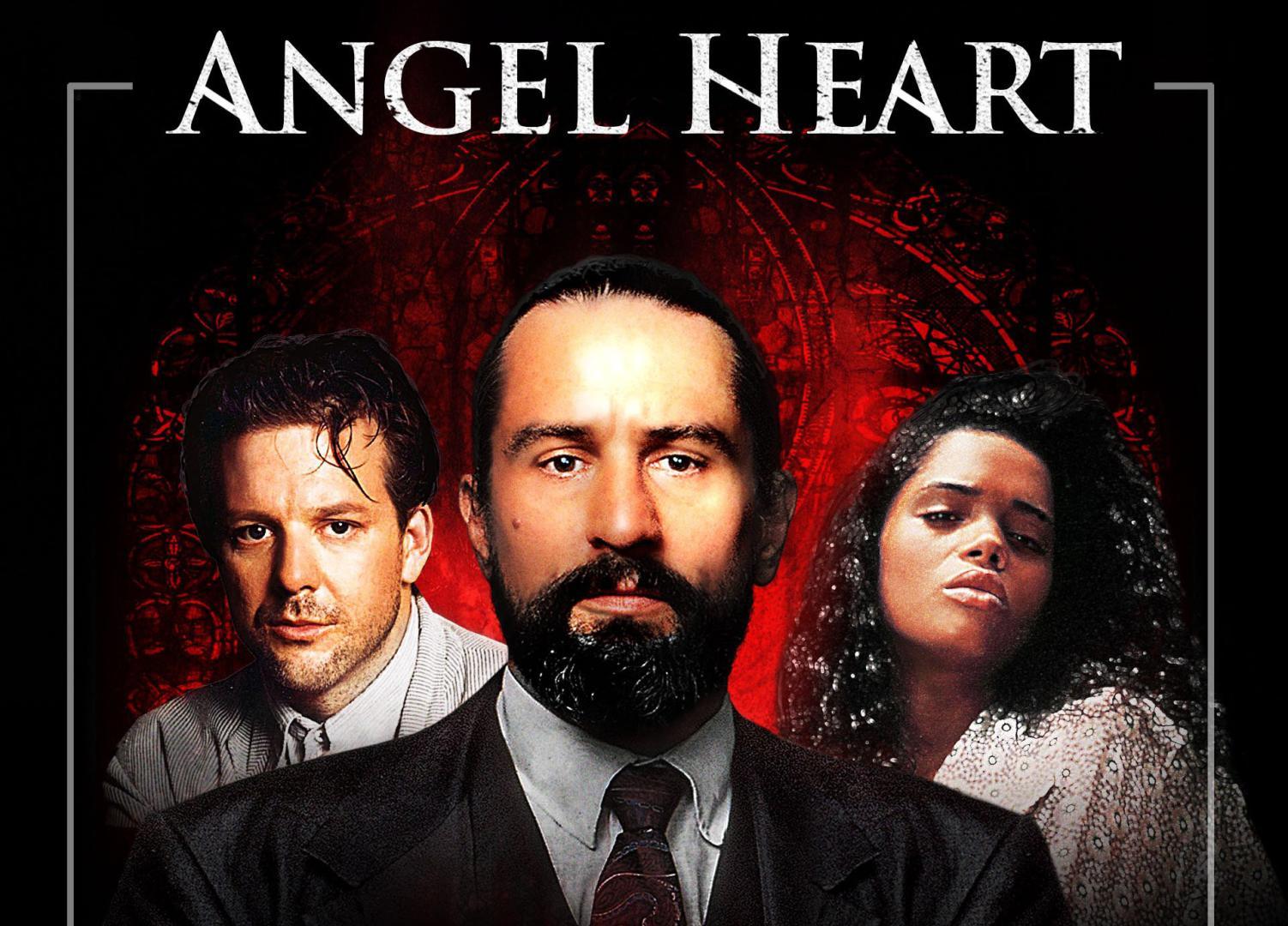 Angel Heart - Angyalszív (1987)