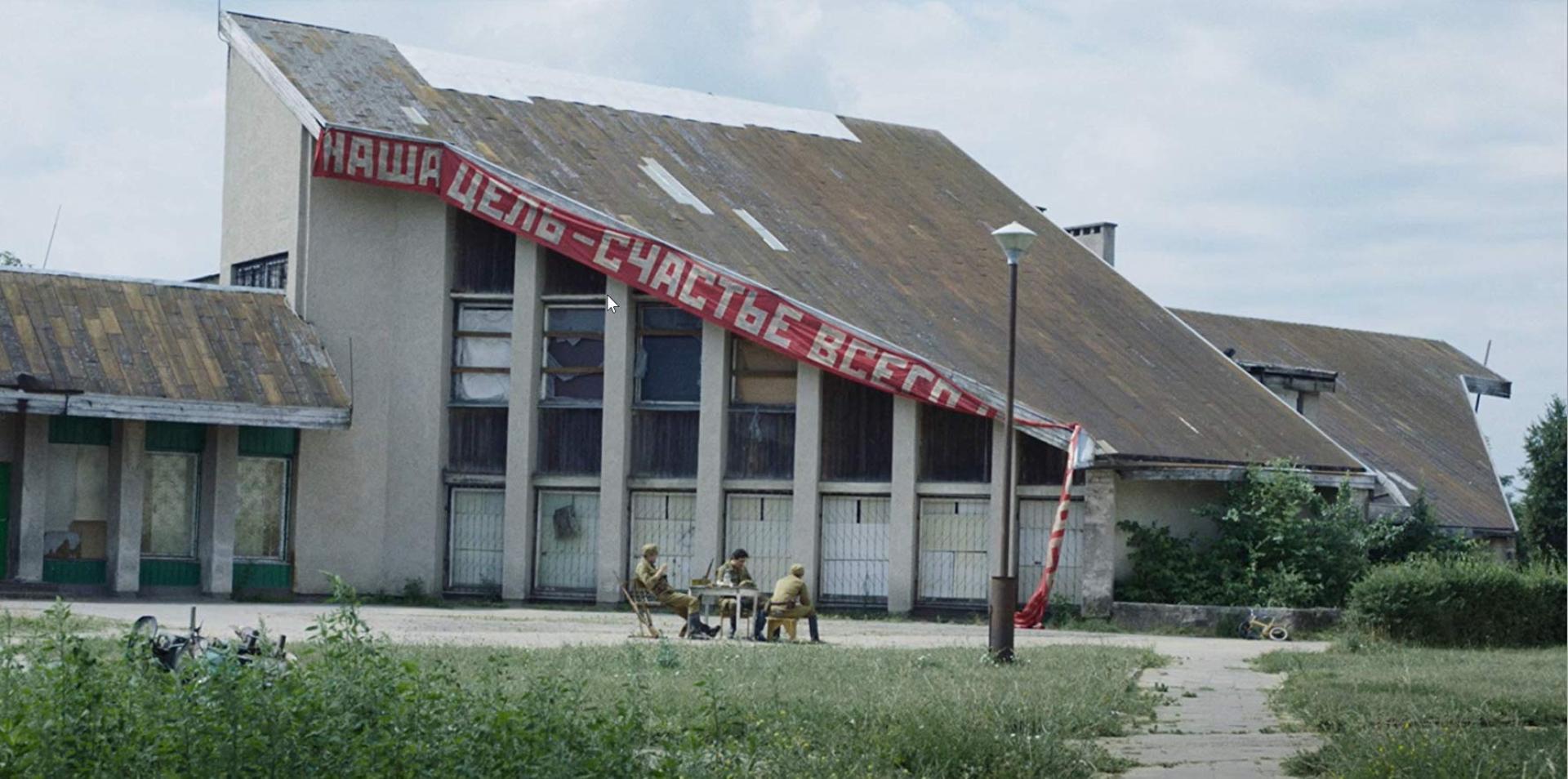chernobyl_6_kep