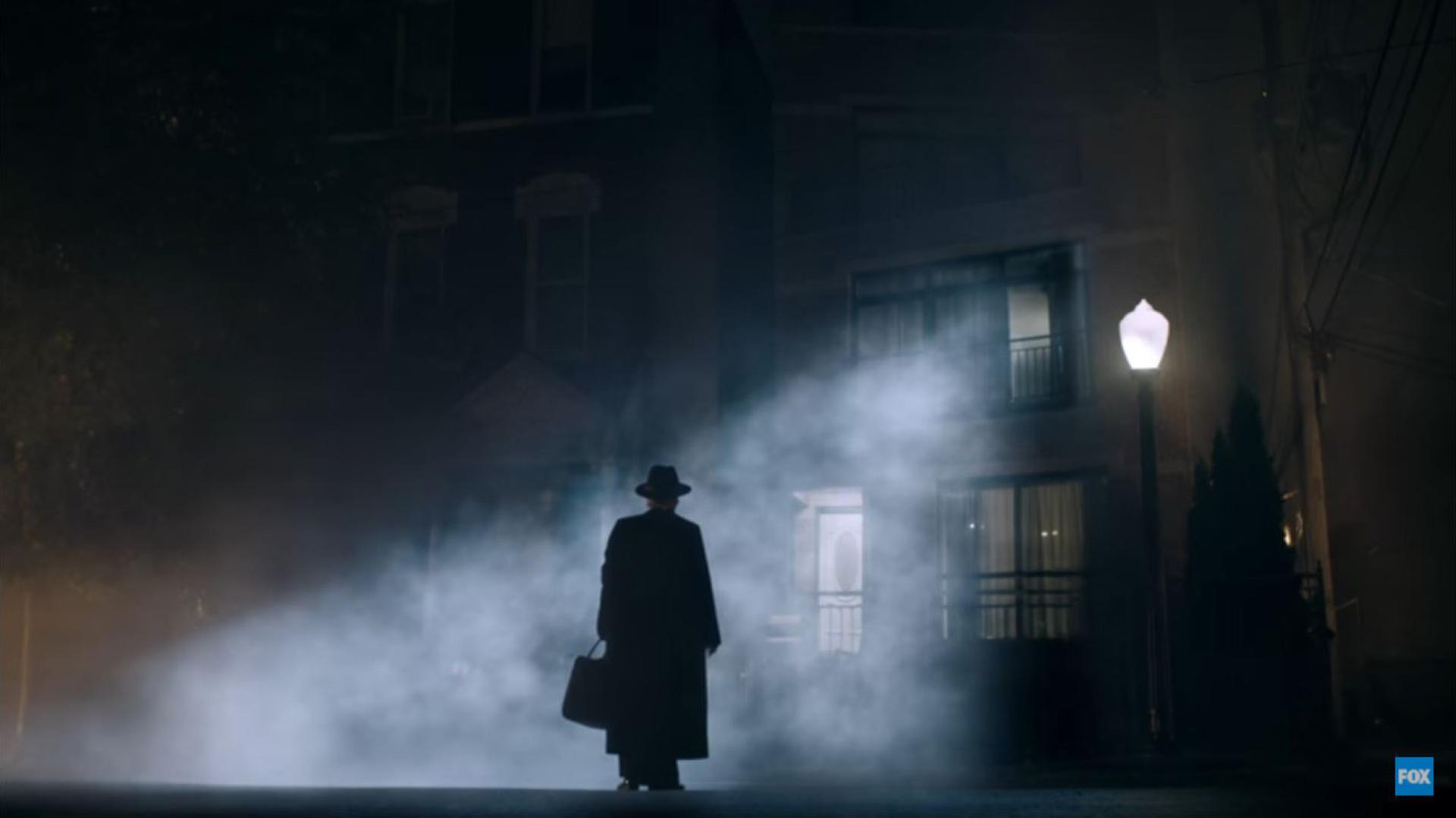 The Exorcist - Season 1 review
