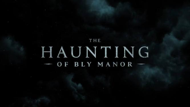 Jön a The Haunting of Hill House folytatása - Hírzóna