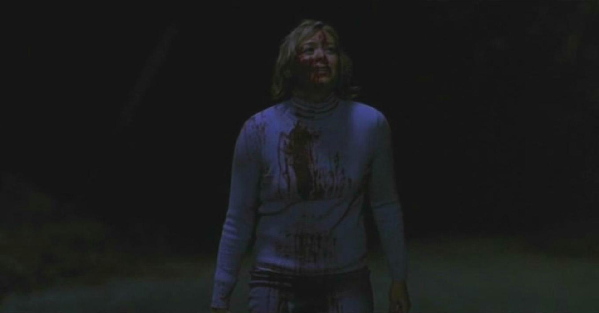 Dead End - Zsákutca (2003)