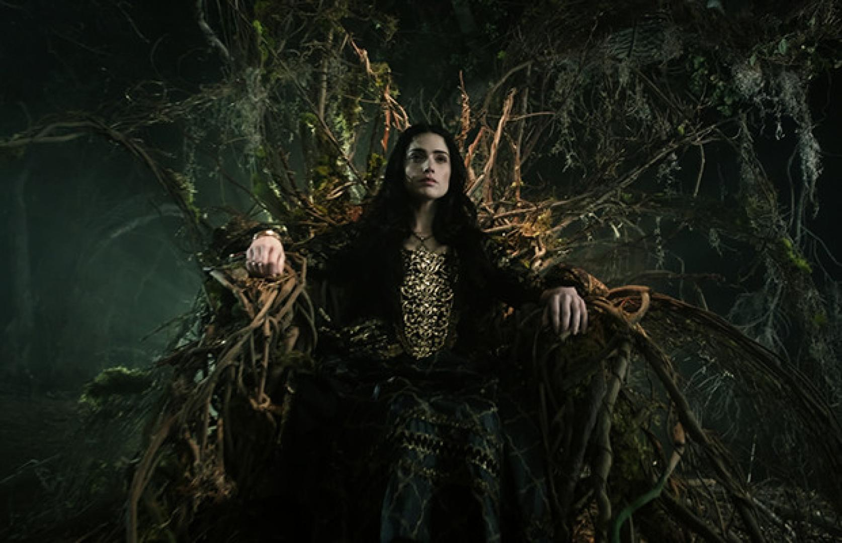 Salem 1. kép