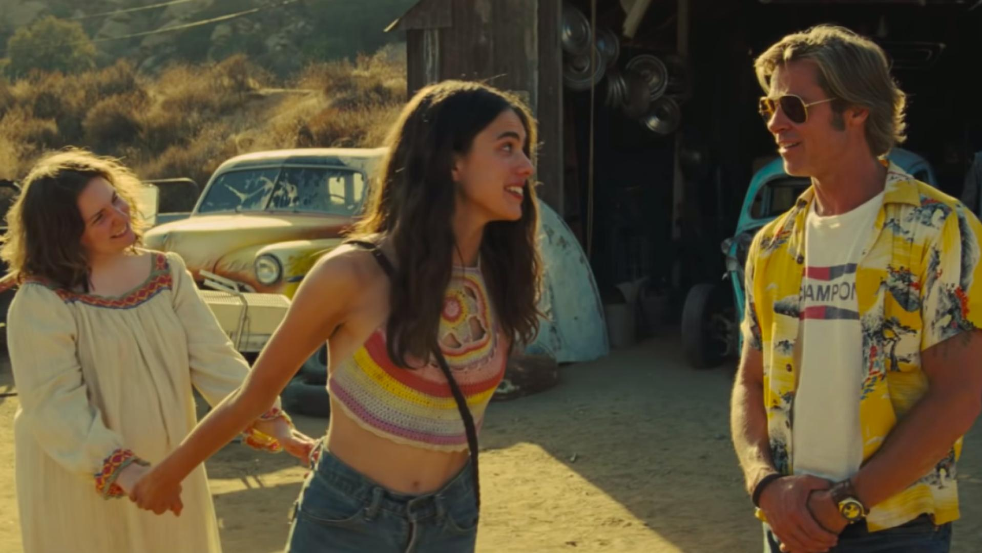 once_upon_a_time_in_hollywood_3_kep