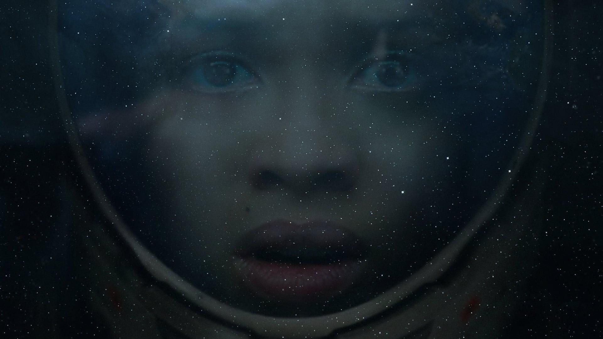 J.J. Abrams konkrétabbá tette a Cloverfield multiverzumot!
