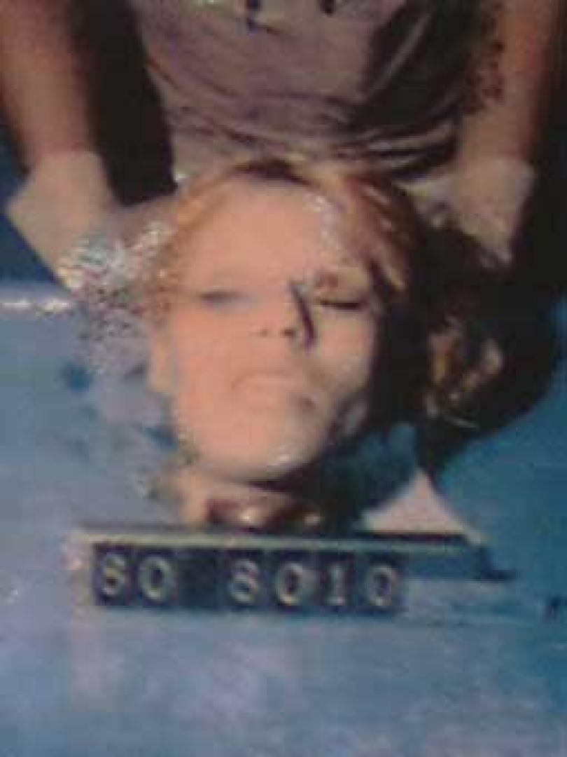 Jeffrey Dahmer 13. kép