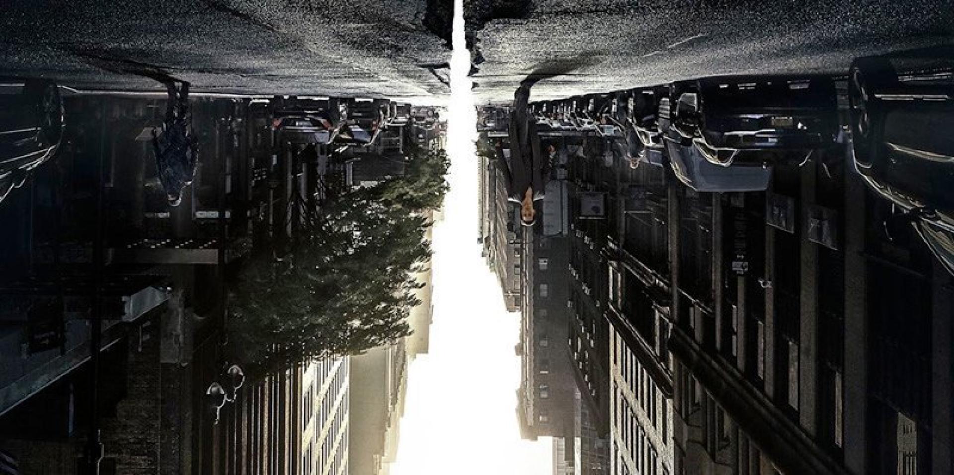 A setét torony: beharangozó