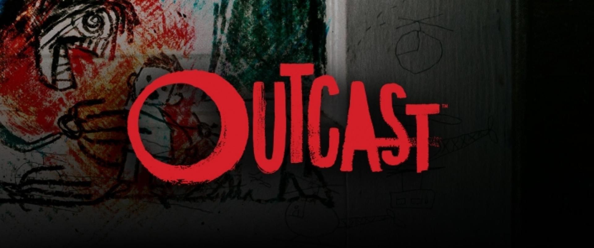 Outcast 1x10