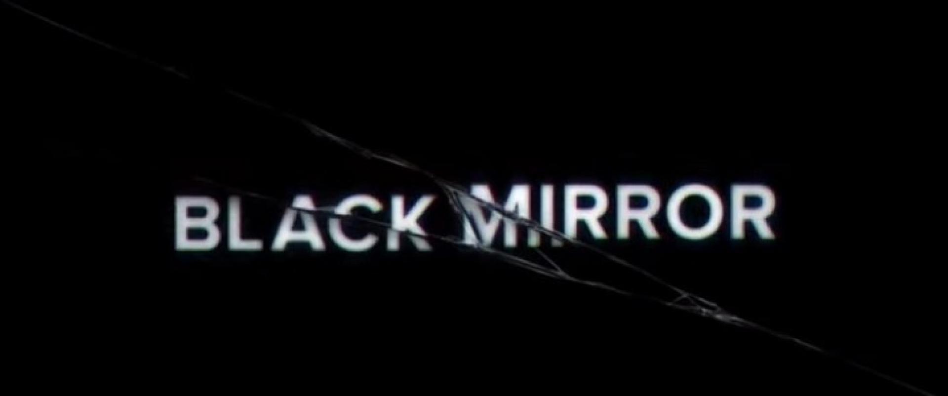 Black Mirror: 1. évad értékelése