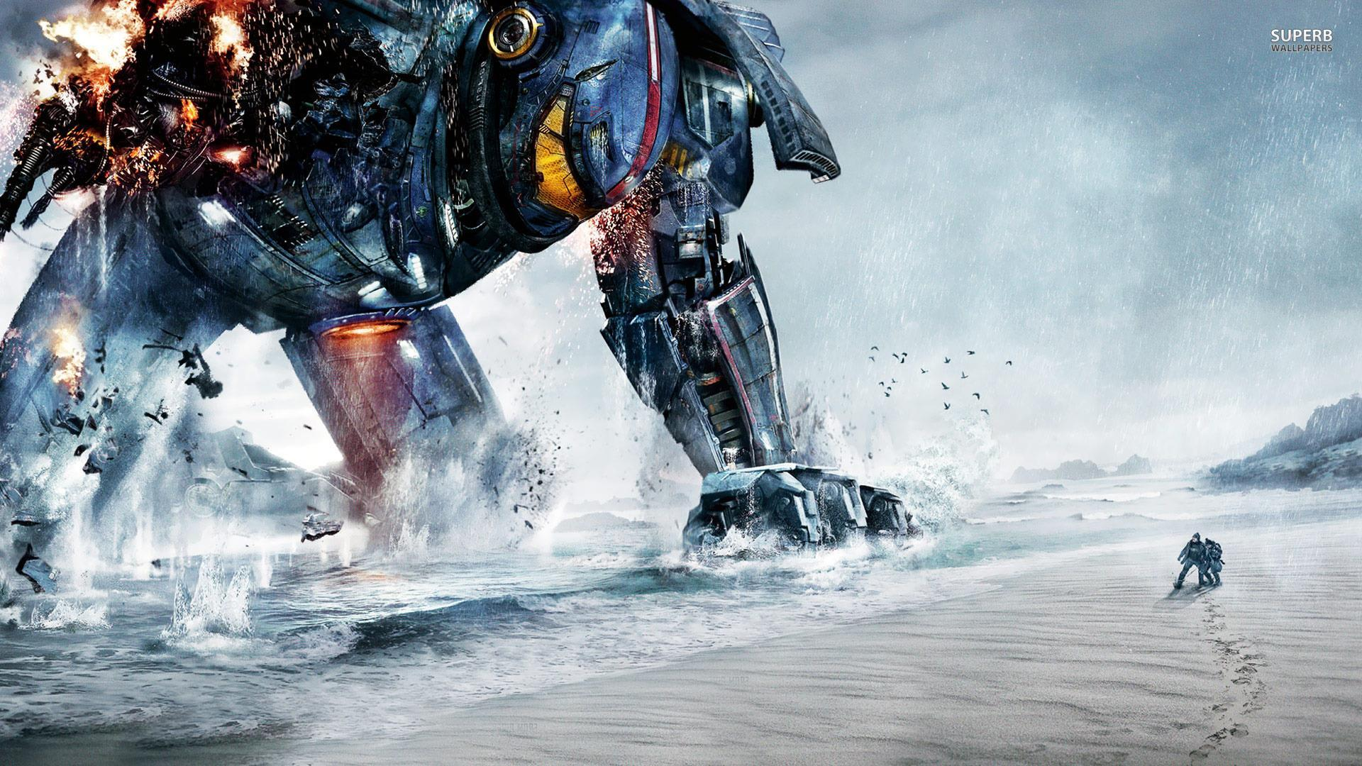 pacificrim_2_kep
