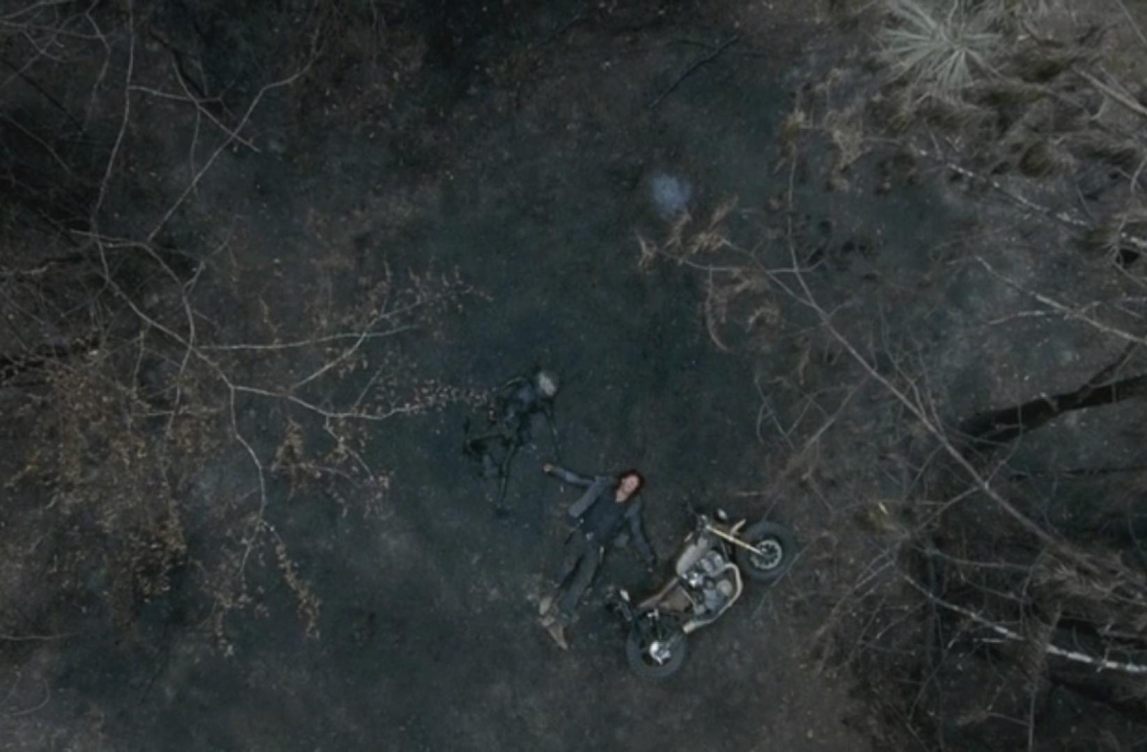 The Walking Dead 6x06 5. kép