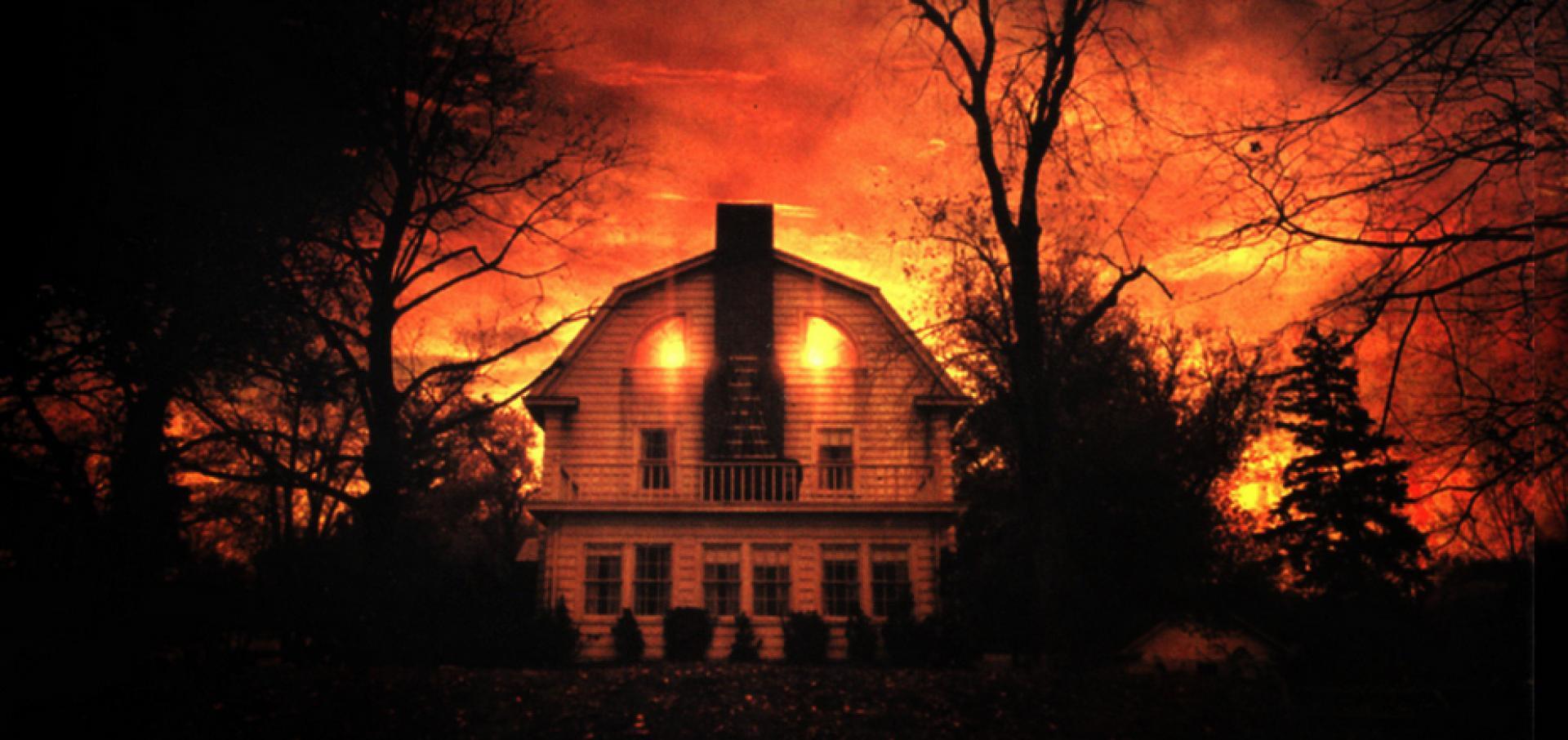 Kulisszák mögött X.: 15 érdekesség A rettegés házáról