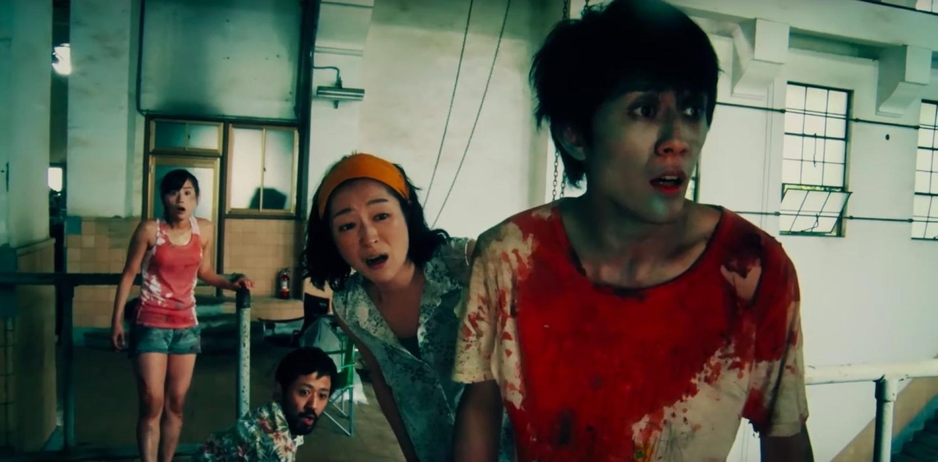 one_cut_of_the_dead_1_kep
