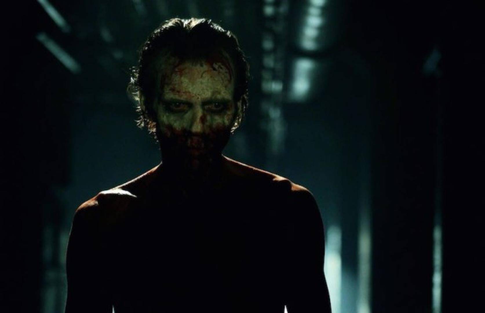 Hivatalos kép Rob Zombie 31 című filmjéből