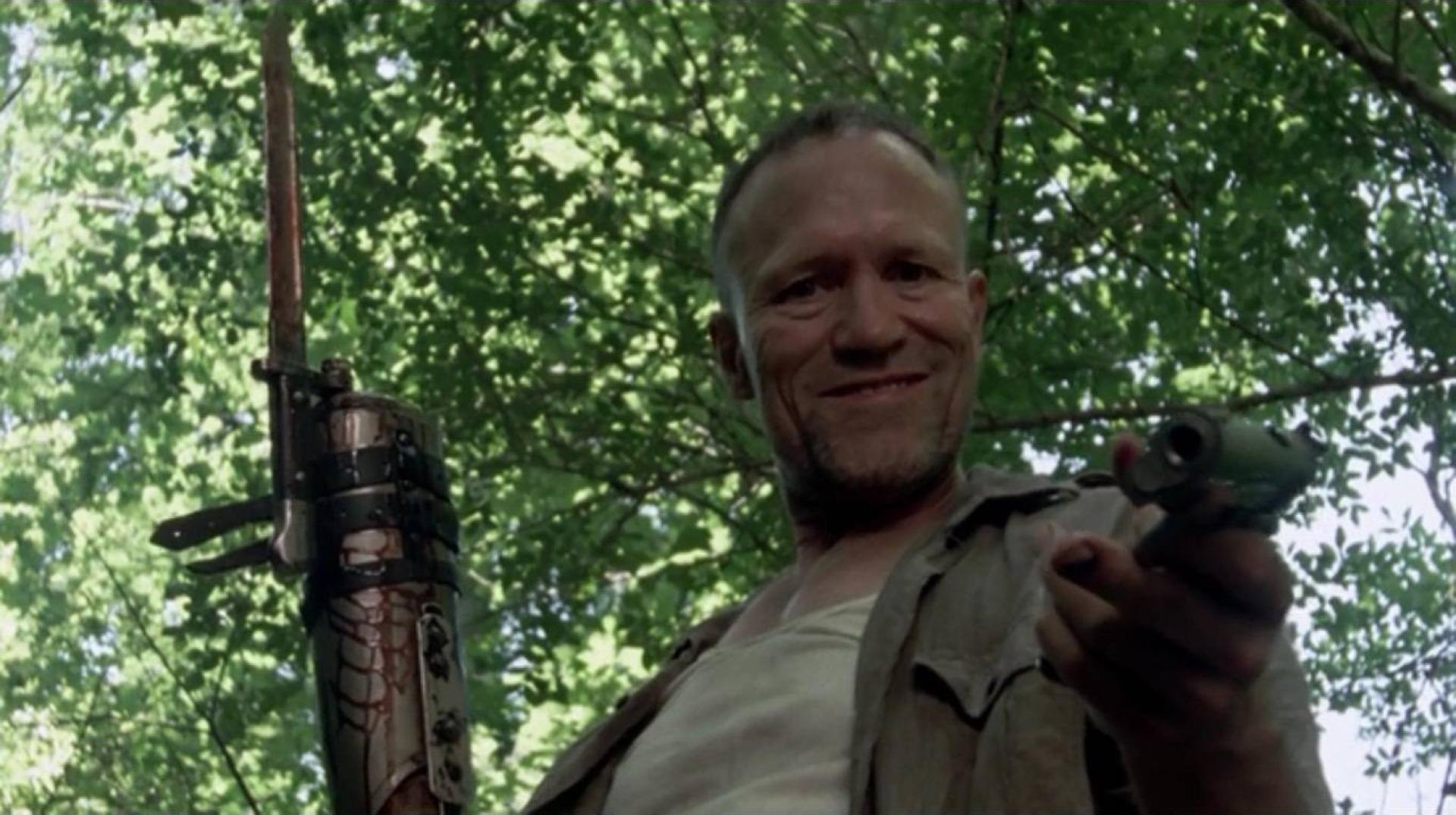 The Walking Dead 5. kötet 15. kép