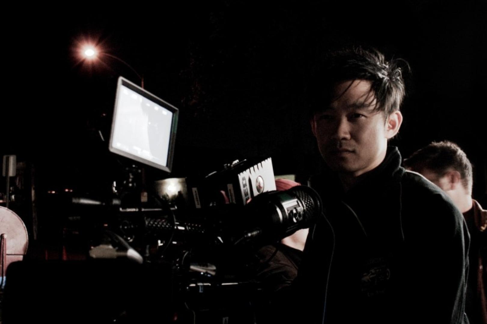 James Wan gigaszörnyes filmet fog készíteni?