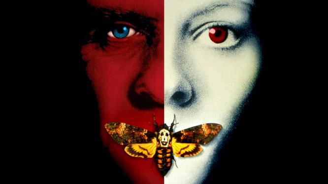 The Silence of the Lambs - A bárányok hallgatnak (1991) - Thriller