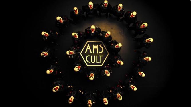 American Horror Story: Cult - Sorozatok